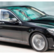 New generation S-Class now in Nigeria –Weststar