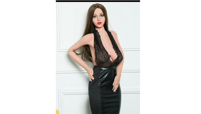 Sex doll pregnant where to purchase