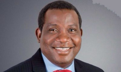Plateau State Varsity assures youth council of inclusiveness