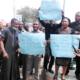 Virology Centre lies fallow as Lassa fever ravages Ebonyi