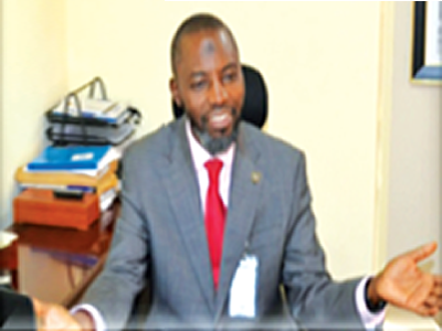 Interest rate'll be more stable in 2018 –Jaiz Bank MD
