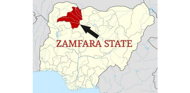 Rivers APC to Oshiomhole: We don't want to be like Zamfara