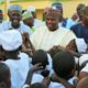 Sokoto Govt to assist school for kids orphaned by Boko Haram (PHOTOS)