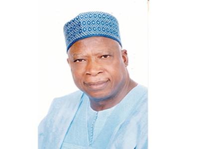 Senator Adamu hits ex-President: Obasanjo should be in jail