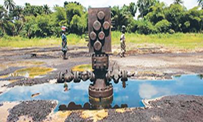 Nigeria: A crude swap contract in disarray