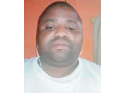 KUJE PRISON INMATE: His operations, connections and lifestyle