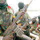 Gunmen kidnap seven, demand N100m