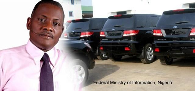 Image result for Chairman of Innoson Motors Nigeria Limited, Innocent Chukwuma.