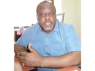 Buhari, Ganduje not in position to stop Kwankwaso –Johnson