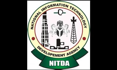 NITDA bridges gender gap with ICT training for women