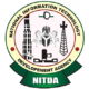 NITDA supports tech SMEs