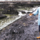 Shell, N'Delta and oil spill