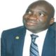 Olawoyin: Government not patronising insurance sector