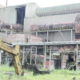 Delta Steel Company: Dashed hope of a nation