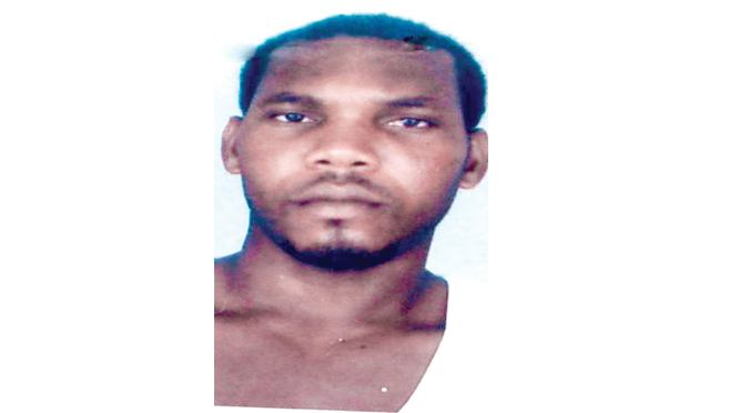 Bank manager jailed four years for N20m fraud
