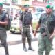 Police arrest suspected rapist in Minna