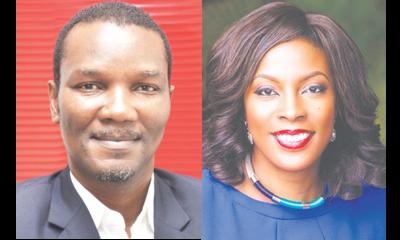 Sanitising N305bn Africa's online ad market