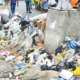 Waste mgt: From cleaner to 'dirtier Lagos'