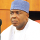 APC declares Saraki corrupt, says not fit to be President