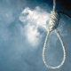 Suicide law: When the dead is guilty
