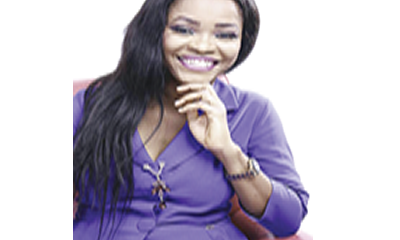 No one has the right to another 's body without consent even in marriage –Yinka Oguntuga