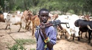 Tension in Ondo community over killing of herdsman