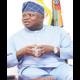 Fix Lagos roads, drains, residents beg Ambode, FG