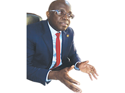 Ashade: Banks' performance reflects events in economy