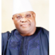 Police  file exam malpractice charge against Adeleke