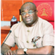 Ikpeazu does not appreciate Abia workers –APC