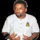 Data- driven technology c an kick-star t transformation of Nigeria –Fayosi