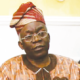 DSS: Falana seeks release of illegal detainees