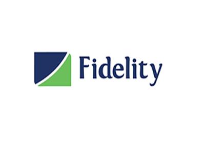 Childrenu0027s Day: Fidelity Bank, FRSC, Others Fortify Children Against  Molestation