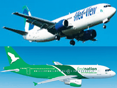 Low fares changing Nigerian airlines' market dynamics