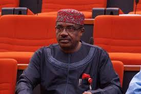 Senator Ohuabunwa empowers 500 constituents as beneficiaries count blessings