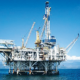 Downstream oil: A sub-sector in crisis