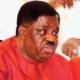 PDP will be beneficiary of current APC crises, says Sam Egwu