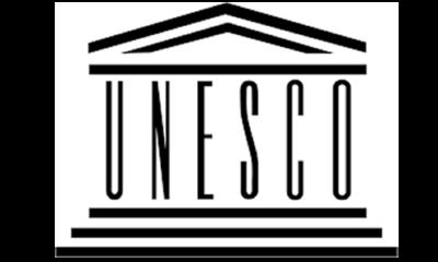 UNESCO seeks focus on inclusive education