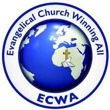 ECWA Pastor assassinated in Bauchi