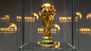FIFA appoints 24 match officials for Club World Cup UAE 2018