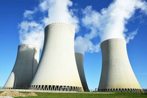 Nuclear energy to offer Nigeria stable electricity pricing
