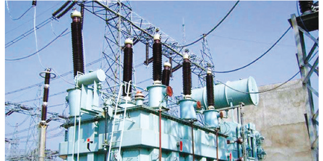 Nigeria's energy sector: Disquiet over sack persists