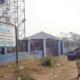 Exposed! Nigeria's Deputy Speaker in N1.1bn water contract scam