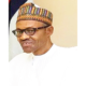 CUPP to Buhari – Show your WAEC certificate