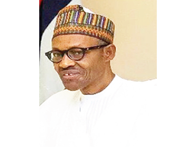 CUPP to Buhari – Show your WAEC certificate