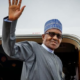 BREAKING: Buhari to visit Plateau today