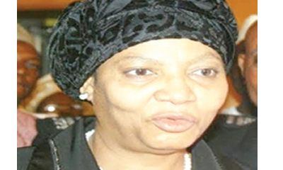 $1.630m: FG urges A'Court to convict Emirates Airlines, 10 others