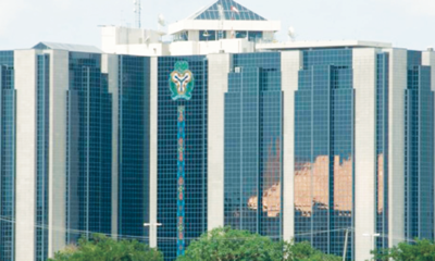 CBN to sell Chinese yuan in 2nd auction–Traders