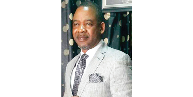 My plans for Oyo State, by Obisesan