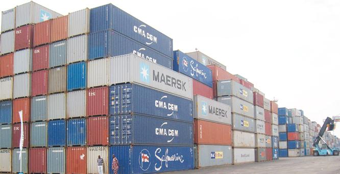 Importers groan as Customs' platform flounders